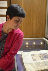 Paola Ricciardi