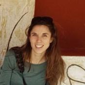 Miriam Orsini