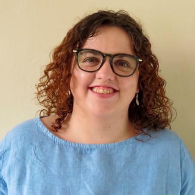 Laura O'Farrell