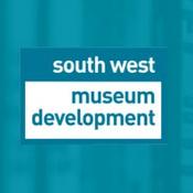 South West Museum Development