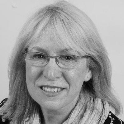 Tracey Seddon ACR
