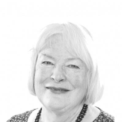 Lynette Gill