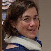 Katharine Lockett ACR