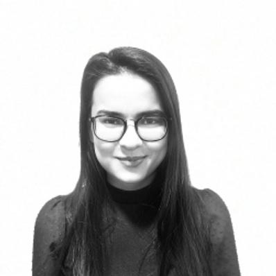 Isabelle Pintado