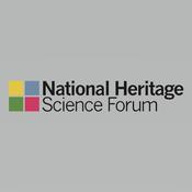 National Heritage Science Forum