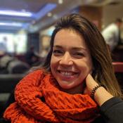 Marina Herriges
