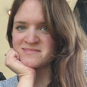 Hannah Sutherland