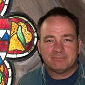 Jim Budd ACR