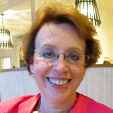 Frances Graupner