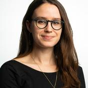 Morgan Lirette