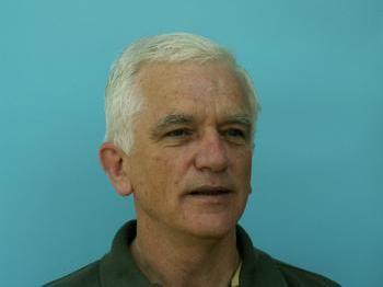 Professor Roman Kozlowski