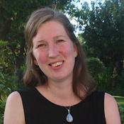 Megan de Silva