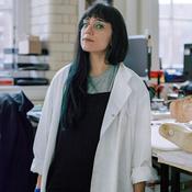 Adriana Francescutto Miró